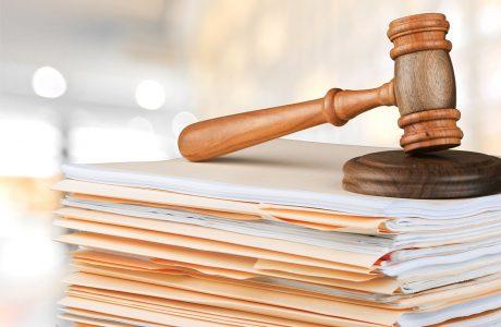 חיוב בעל בגירושין בשל טענתו כי אשתו נאסרה עליו
